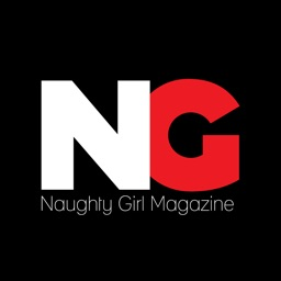 Naughty Girl Mag - Women's Sex & Lifestyle Advice