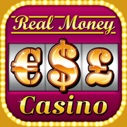 Real Money Slots and Casino