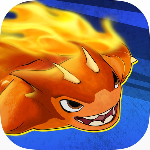 Slugterra: Slugslinger Showdown
