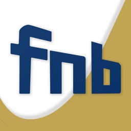 FNB Le Center Mobile App