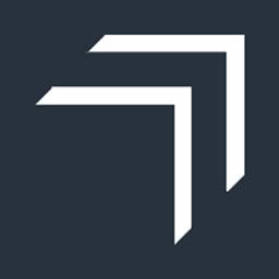 TSTrader: Futures Trading