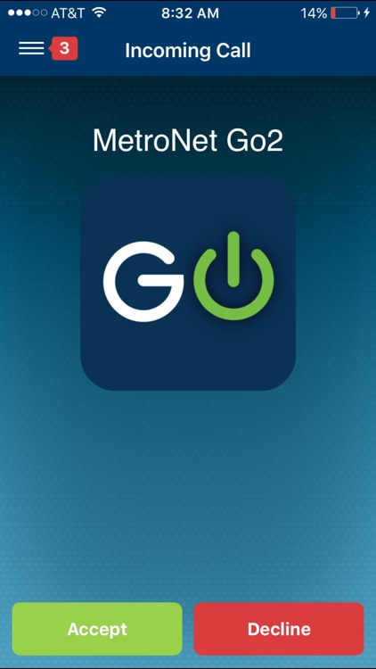 MetroNet Go screenshot-3