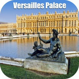 Versailles Palace - France Tourist Guide