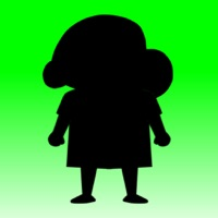 Codes for Who's The Shadow for Crayon Shin-chan Hack