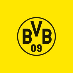 BVB Flip Sticker Pack