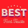 Best Food Trucks (BFT)
