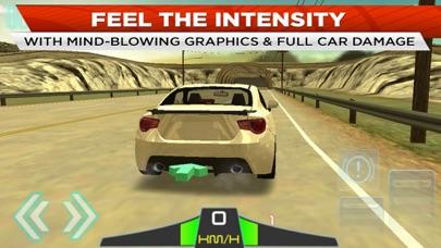 点击获取Fast Car Drive!Turbo Drift