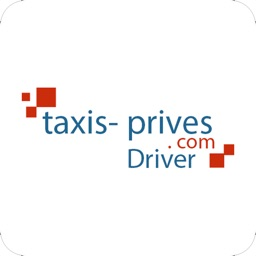 Taxis Prives Driver
