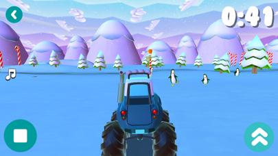 Cool Driver - Winter Editionのおすすめ画像5