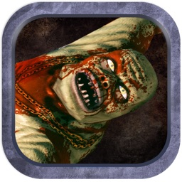 Zombie War Apocalypse - An Awesome Monster Escape Adventure