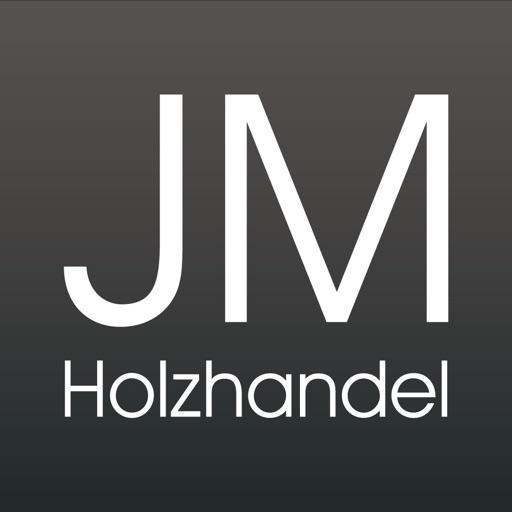 JM-Holzhandel