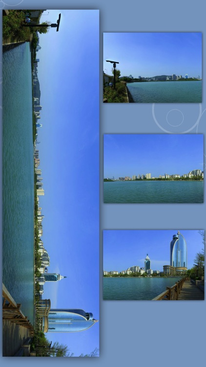 Photo Panorama Pro
