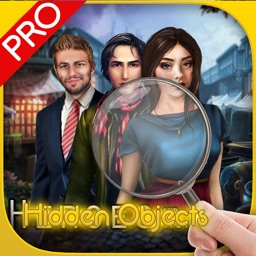 Heroes and Criminals Pro