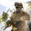 突击队射手 - 关键的行动