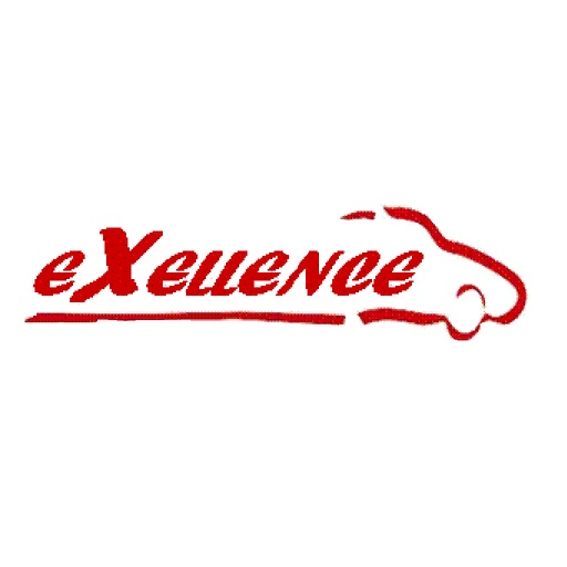 Exellence