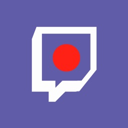 IRLTV- Stream Live To Twitch