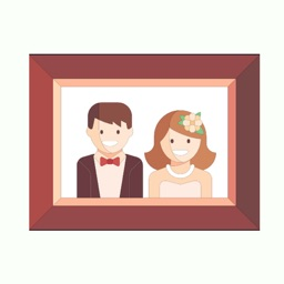 Wedding - Express love from engagement to marriage