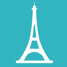 Paris Touristic