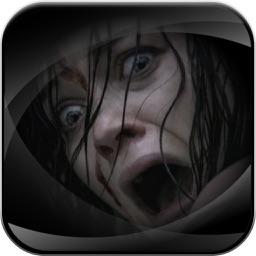 Scare Your Friends Prank Halloween 2016