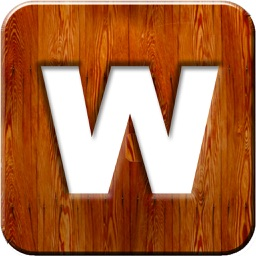 Woggle Swap HD