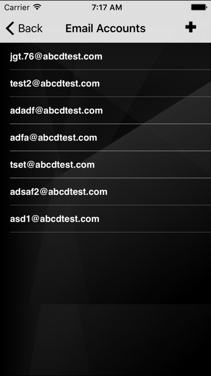 HostCP (for cPanel®) screenshot-4