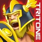 Hero Sky: Guerre tra Gilde icon