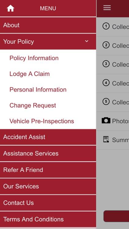 Admin Focus Assist screenshot-3