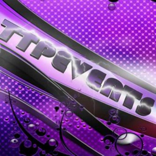 TTPEVENTS FM 42.0