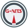 电动车秘书-捷可视电动车GPS卫星定位智能防盗锁APP