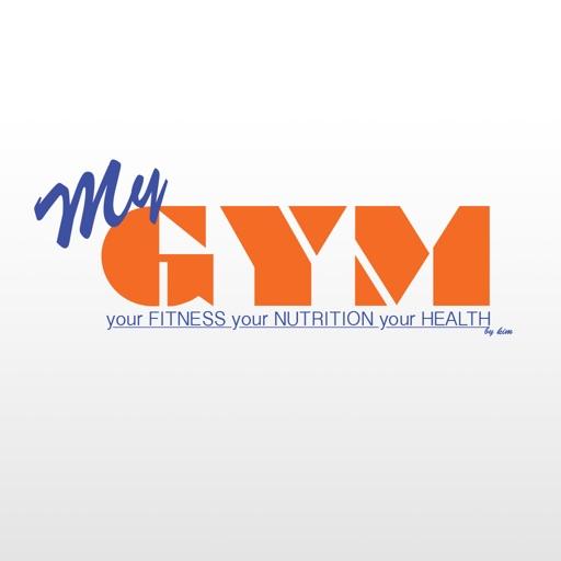 My Gym Ames