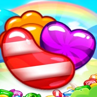 Codes for Happy Jelly Bean Hack