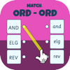 Match - ORD - Ord