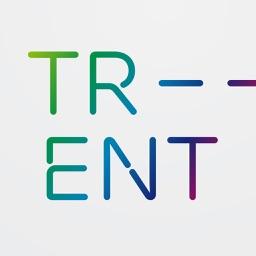 TR-ENT