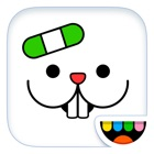 Toca Pet Doctor icon