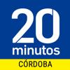 20minutos Ed. Impresa Córdoba