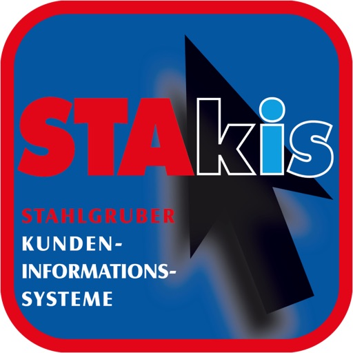 Download STAkis-Slovenia free for iPhone, iPod and iPad