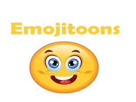 Get Ready for some new emojitoons