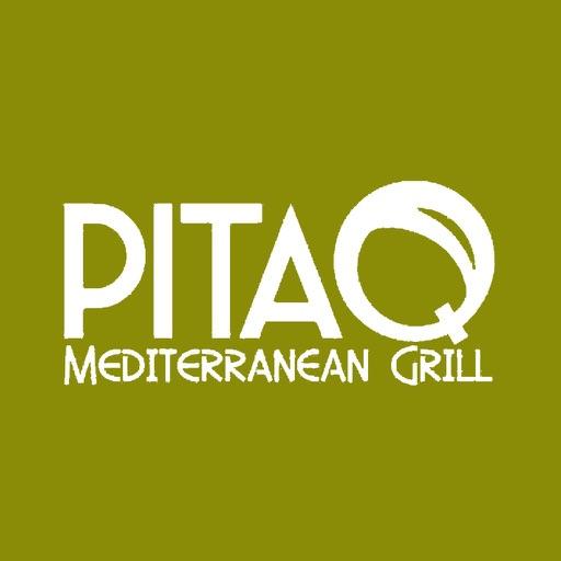 Pita Q
