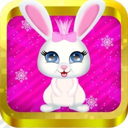 Bunny Love - My Dream Pet