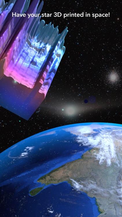 #LAUGH - create art in space screenshot-3