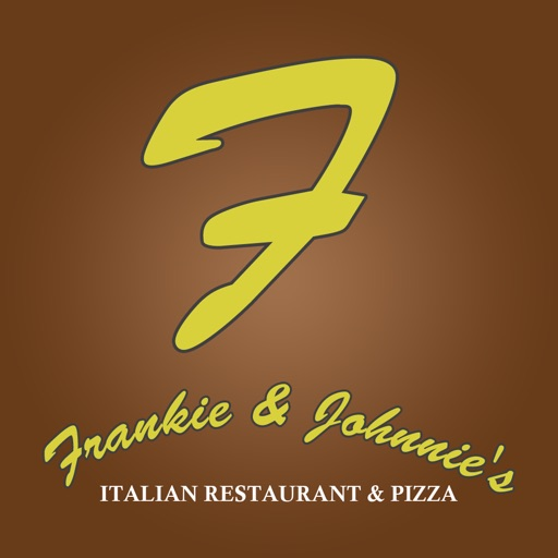 Frankie Johnnies