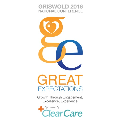 Griswold Home Care 2016