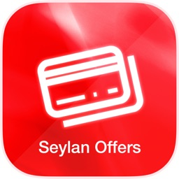 Seylan Card offers