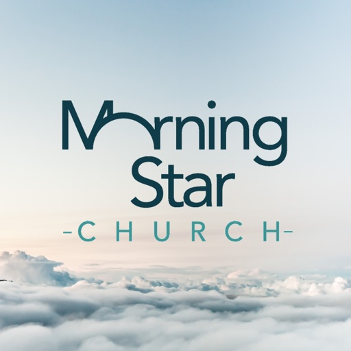 MorningStar Church Tampa