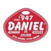 Daniel Taxi Cluj