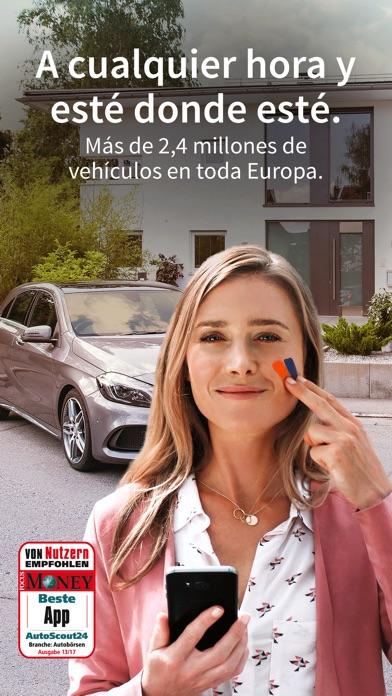 download AutoScout24: coches de ocasion apps 3