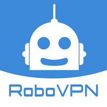 Robo VPN FreeVPN PROXY NonStop security & privacy