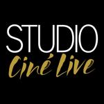 Studio Ciné Live - Magazine : Toute l'actu du cinéma. pour pc