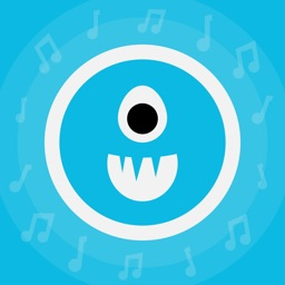 Monster Music Pro
