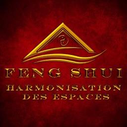 Feng Shui Paris
